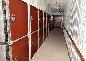 Personal Storage Locker.jpg