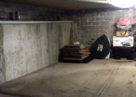 Garage Space/Storage Space - Leichhardt.jpg
