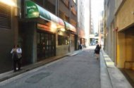 Space Photo: York St  Sydney NSW 2000  Australia, 32183, 99995
