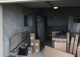 Garage for storage available.jpg