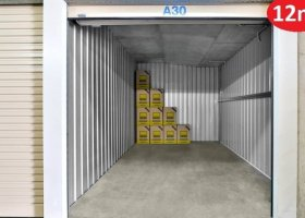 Self Storage in Minchinbury - 12sqm.jpg