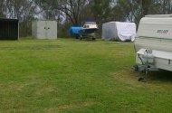 Space Photo: George St  South Windsor NSW 2756  Australia, 25050, 176971