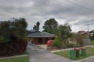 Space Photo: Kelvin St  Maylands WA 6051  Australia, 17022, 18294
