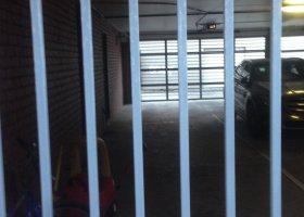 Richmond - Lock up Garage (for Car Parking only).jpg