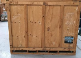 Punchbowl - 7m3 Module Storage.jpg