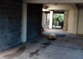 Strathfield - Undercovered Car Space.jpg