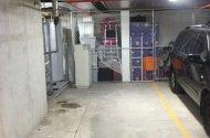 Space Photo: Old South Head Rd  Bondi Junction NSW 2022  Australia, 28145, 20123