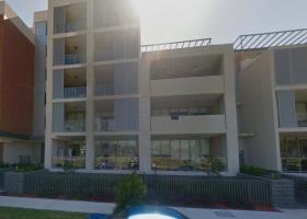 Botany - Parking space in a Secure Lock-up Building along Jasmine Street #1 .jpg