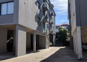 Under cover Carport space for Car Parking or Storage available for rent - Bondi Beach.jpg