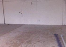 North Parramatta - Storage Space Available #8.jpg