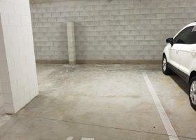 Secured car space in Gaythorne.jpg