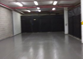 Warehouse space from 36sqm - 99sqm.jpg