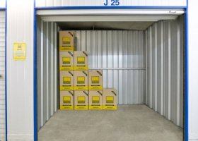 *** Self Storage Unit in Tullamarine - 3 sqm .jpg