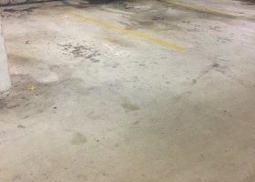 Kingsford - Secure Car Space #7.jpg