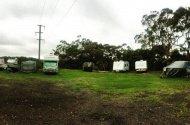 Space Photo: Pacific Hwy  Cowan NSW 2081  Australia, 15021, 23506