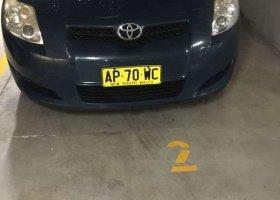 Parramatta CBD underground parking + storage room.jpg