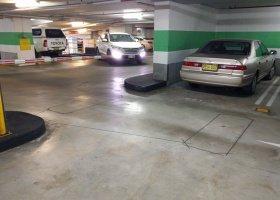 Sydney CBD - Secure Undercover World Square Parking Space.jpg