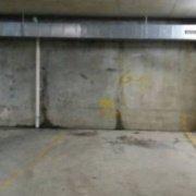 Garage parking on Hilts Rd in Strathfield