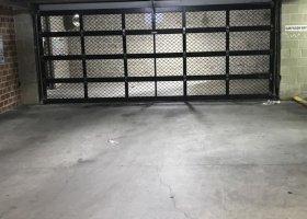 Homebush West - Secure Lock Up Garage for Rent.jpg