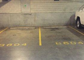 Parking in Sydney CBD.jpg