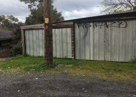 Garage/shed both (for parking or storage).jpg