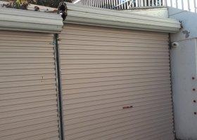 lock up garage, access via wells street.jpg