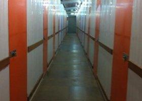Stapylton - Secured Storage (1.5m x 3m x 2.8) #3.jpg