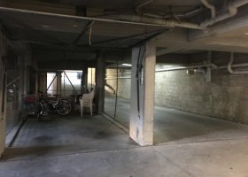 Single Lockup Garage in Sorrell St, Near Parramatta CBD (Available on 13 November 2017).jpg