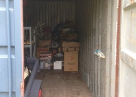 Partial use of shipping container - Mundoolun, South East Qld.jpg