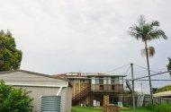 Space Photo: Kraatz Ave  Loganlea QLD 4131  Australia, 26793, 15157
