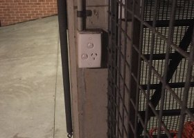 lock up garage space.jpg