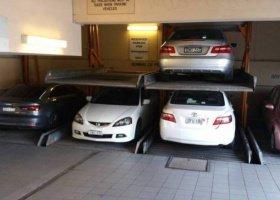 Hurstville - Car Park for Rent.jpg