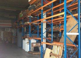 Hornsby - 10 Pallets Storage.jpg