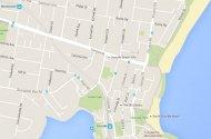 Space Photo: Gosport St  Cronulla NSW 2230  Australia, 13466, 19471
