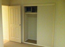 Craigieburn - Storage indoors #1.jpg