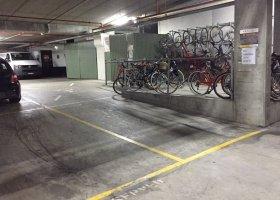 Secure Garage Parking .jpg
