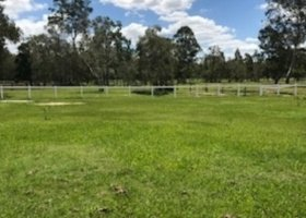 Caboolture - Boat Storage for Lease #2.jpg