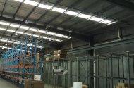 Space Photo: Law Ct  Sunshine West VIC 3020  Australia, 21603, 23202