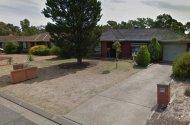 Space Photo: Delta Cres  Aberfoyle Park SA 5159  Australia, 16795, 20385
