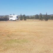 Other storage on Bowtells Rd in Gowrie Little Plain