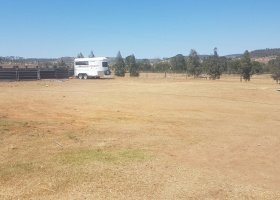 Gowrie Little Plain QLD - 50 acres land for Boat ion a Trailer .jpg