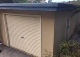 Secure Central Coast Garage.jpg
