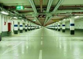 Merivale Street Indoor Secure..jpg