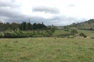 Space Photo: Picton Rd  Razorback NSW 2571  Australia, 13219, 147171