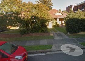 Kogarah - Driveway for Car Parking.jpg