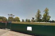 Space Photo: Pleasant Grove  Holden Hill SA 5088  Australia, 37209, 20378