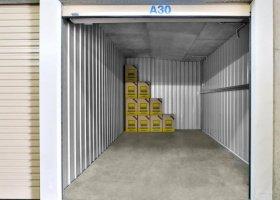 Self Storage Unit in Tullamarine - 10.8 sqm.jpg