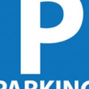 Garage parking on St Leonards