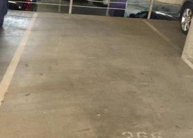 South Yarra - Secured Undercover Parking #6.jpg