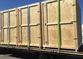 Mobile Storage Unit .jpg